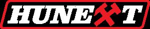 Hunext logo