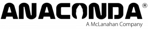 Anaconda-McLanahan company logo