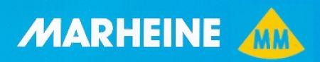 Marheine Logo