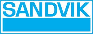 sandvik-logo-vector